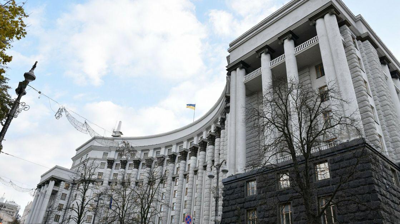 Ukrajina zabranila ruski jezik u uslužnom sektoru