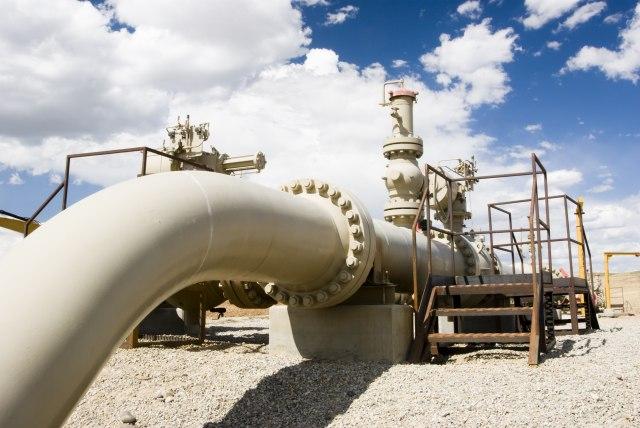 Ukrajini najmanje sedam milijardi $: U poslednji čas potpisan sporazum o tranzitu gasa