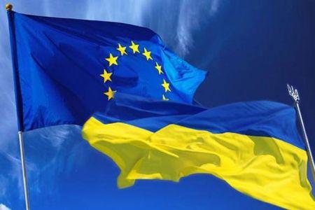 Ukrajini treba vijek da dostigne Njemačku