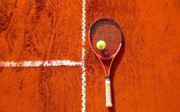 Ukrajinska braća Aleksenko doživotno suspendovani iz tenisa zbog nameštanja