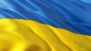 Ukrajinski parlament smenio ministra zdravlja