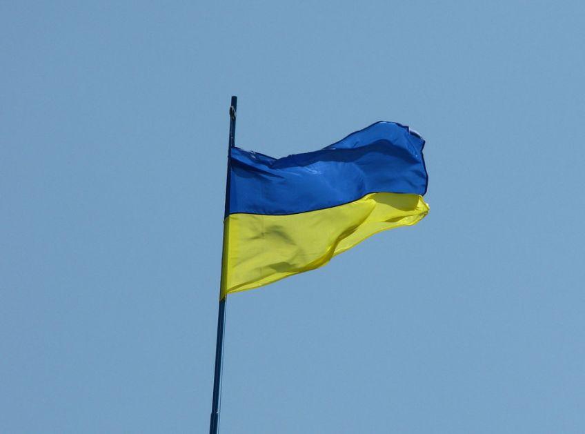 Ukrajinski političar povezan sa Putinom optužen za izdaju