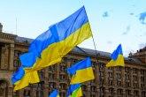 Ukrajinski poslanik pronađen mrtav