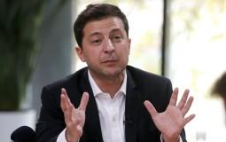 Ukrajinski predsednik: Nije bilo ucena u telefonskom razgovoru sa Trampom