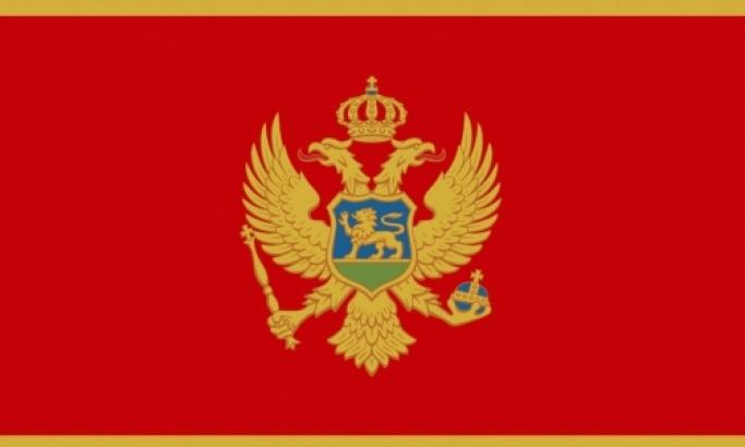 Ukrajinski sindrom u Crnoj Gori - isti model, isti mentori