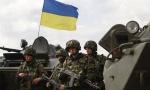 Ukrajinski vojnici se udavili pred NATO instruktorima, komandant ćutao o nesreći