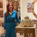 Ukus ljubavi iz Alibunara: Napustila je stalan posao da bi pravila čuda od čokolade