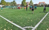 Ulaganje u Lazarevac: Iz budžeta izdvojeno 10,5 miliona dinara za lepši stadion