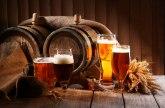 Ulaganje u mini pivare isplativo za pet godina