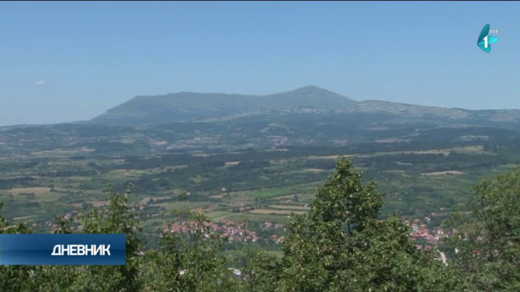 Ulaganje u turizam istočne Srbije