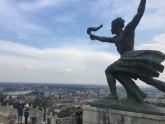 Ulaz u Mađarsku turistički ipak moguć, uz ova dva uslova