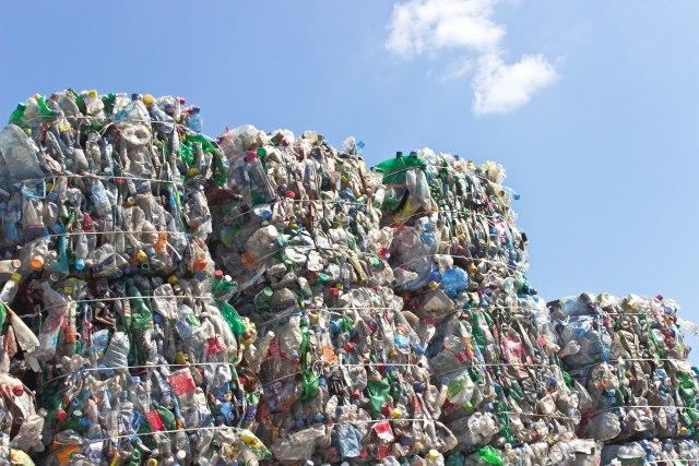 Ulaze u proizvodnju reciklirane plastike: MOL grupa preuzela nemačku Auroru