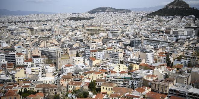 Ulice Atine prepune smeća zbog štrajka đubretara