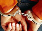 Ulov granične policije: Hapšenje zbog ŠVERCA MIGRANATA