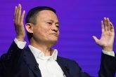 Ultimatum Kine: Milijarder predaje kontrolu nad kompanijom?