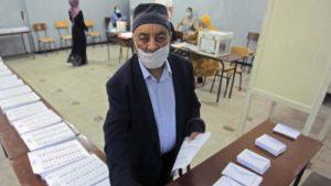 Umereni islamisti proglasili pobedu na izborima u Alžiru