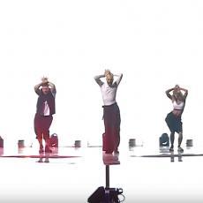 Umesto Evrosonga, ponuđen novi program - za ujedinjenje Evrope u borbi protiv korone! (VIDEO)