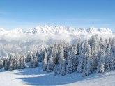 Umesto da uživaju, turisti pakuju kofere: Bekstvo iz Alpa zbog korone