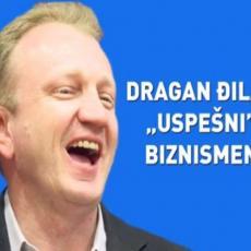 Umesto za građane, borio se za bogatstvo: Dragan Đilas za devet godina vladavine ZGRNUO MILIONE (VIDEO)
