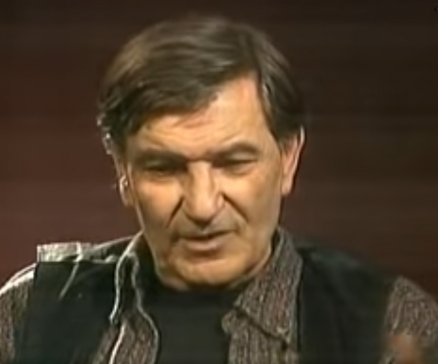 Preminuo Mihailo Miša Janketić
