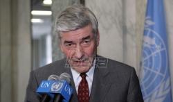 Umro bivši holandski premijer Rud Lubers
