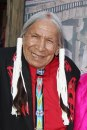 Umro indijanski glumac poznat po ulogama u Breaking Bad i The Lone Ranger FOTO
