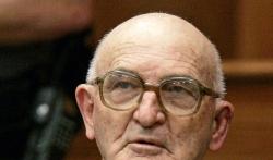 Umro nekadašnji lider Kju Kluks Klana