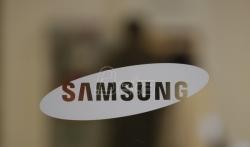 Umro predsednik Samsunga Li Kun-hi