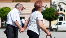 Un Women: Neplaćeni rad žene veći od prosečne plate u Srbiji