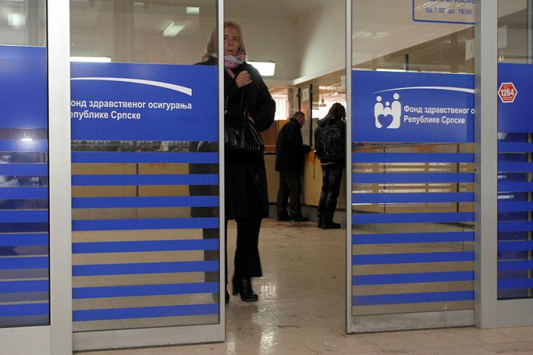 Unicredit, NLB i Nova banka kreditiraju FZO sa 35 miliona KM