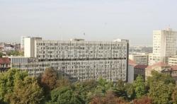 Unija sindikata prosvetnih radnika Srbije uputila zahteve novoj vladi