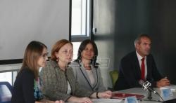 Unikredit i EBRD obezbedili 160 miliona evra za kredite privredi i gradjanima Srbije