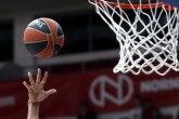 Uniks i Monako zamenili domaćinstvo za finale EK