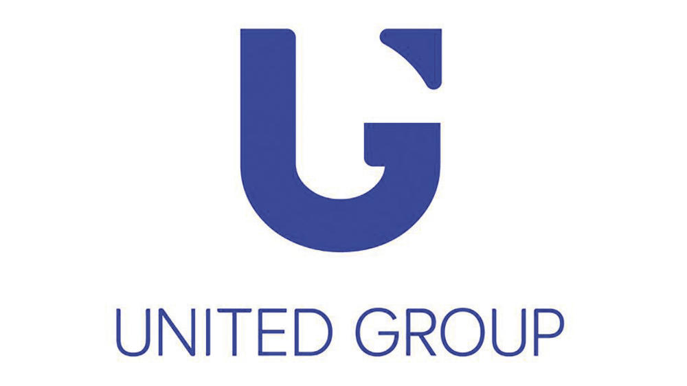 United Group: We are Posting Losses Due to Investment