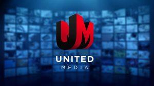 United Media: Fantomska firma Supernova obmanjuje javnost