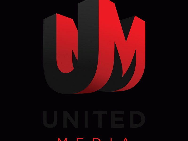 United Media kupila prava prenosa FIBA utakmica