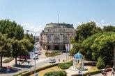 Univerzitet u Nišu među vodećim svetskim univerzitetima