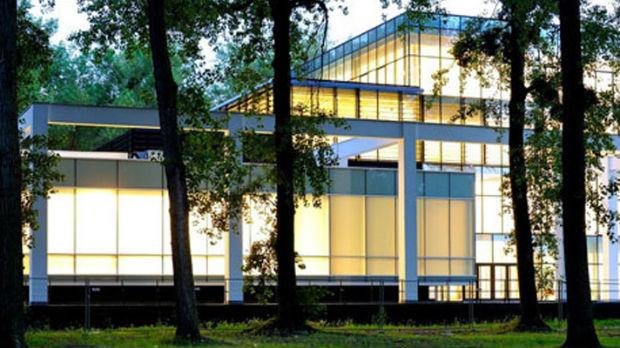 Univerzitet u Novom Sadu prvi put na Šangajskoj listi