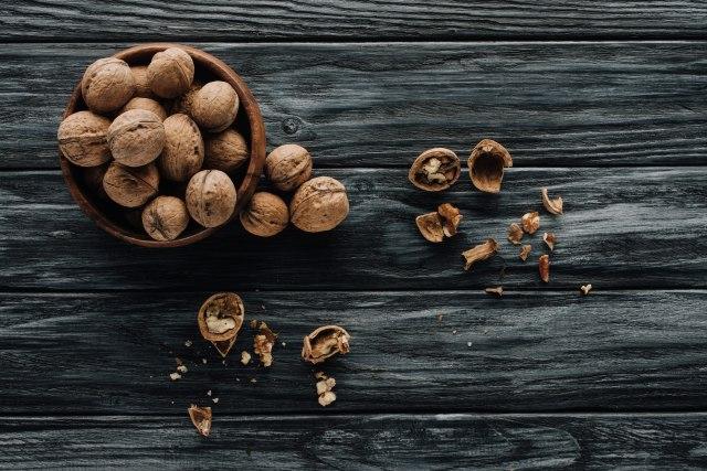 Unosan biznis: Ko zasadi ovo voće obezbedio je zaradu čak i potomcima