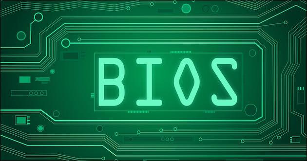 Update BIOS-a – Da li ga, kada i kako uraditi?