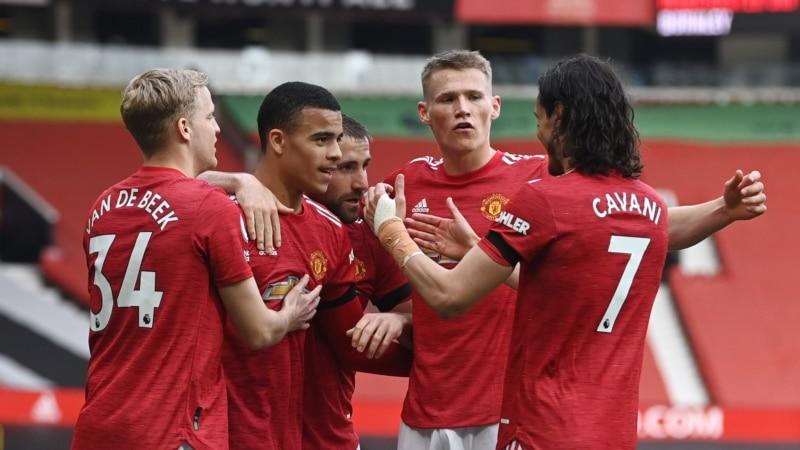 Predsednik UEFA: Klubovima i igračima otcepljene Superlige zabraniti učešće u svim takmičenjima