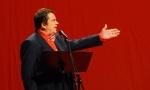 Uplašio publiku u sali: Lanetu Gutoviću pozlilo tokom nastupa