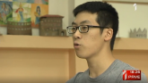 Upoznajte Davida Koa, Korejca koji bolje govori srpski nego korejski VIDEO