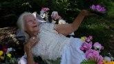 Upoznajte Elen Krejmer - ima 106 godina, a i dalje pleše