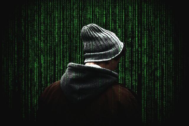Upoznajte hakere koji legalnim putem zarađuju milione
