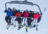 Upoznajte najluksuznije skijalište na svetu
