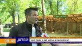 Ovo je omiljeno izletište Kragujevčana, a pruža i antistres terapiju VIDEO