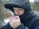 Upozoravajuća merenja američkog satelita TAJMD: Stižu velike hladnoće