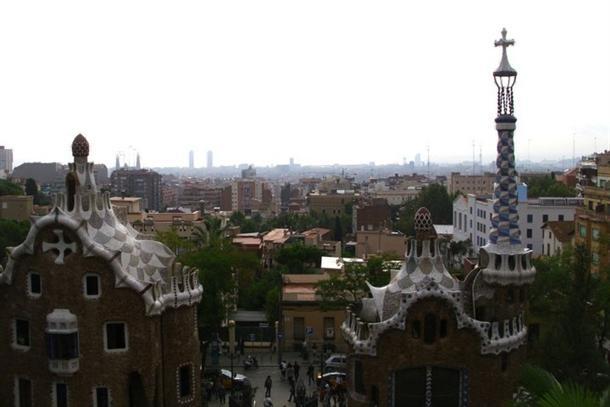 Upozorenje: Moguć napad u Barseloni na Božić!