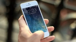 Upozorenje građanima: Ne šaljite lične podatke putem SMS-a